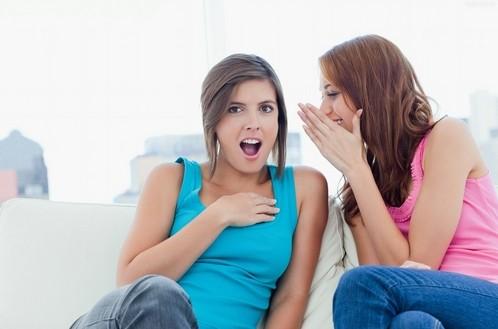 男朋友血泪总结20条女生的秘密