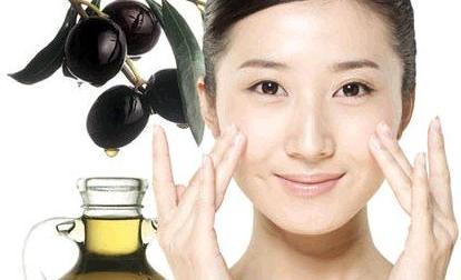 橄榄油SPA服务:冬季护肤夏季美白