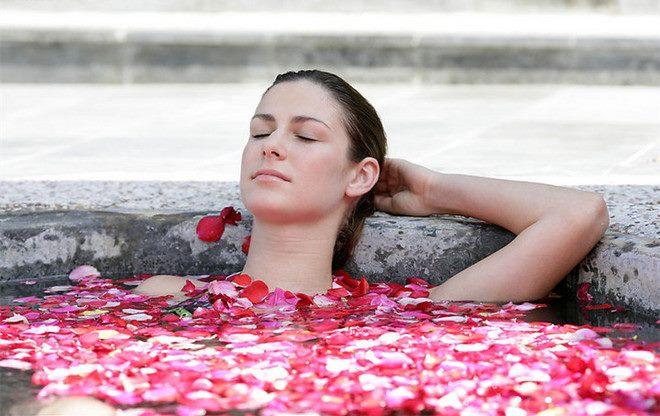 真正意义上的水疗spa要素及价值