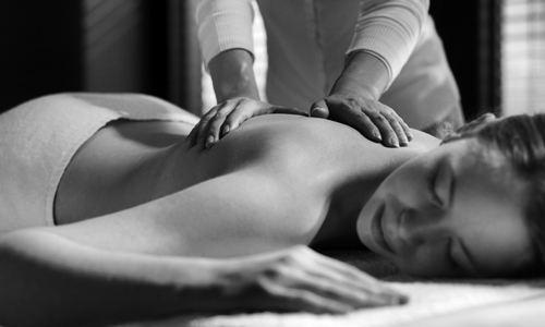 听说寒冷天女人更需要异性spa
