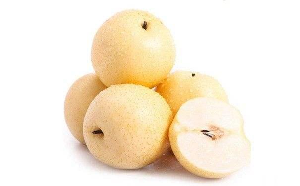 大姨妈期间禁凉寒水果可减少痛经发生