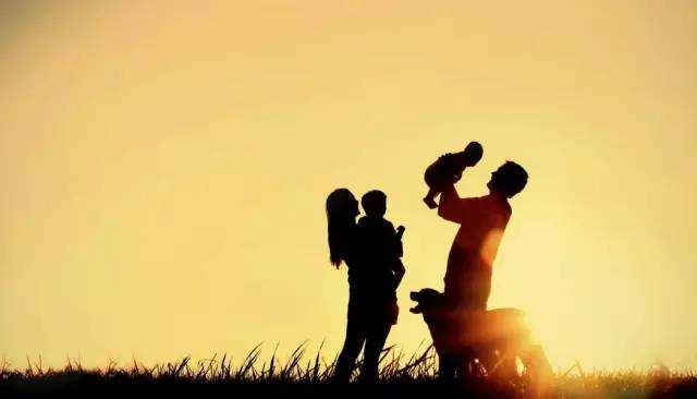 [案例]年龄差大与婚姻结局没有必然关系